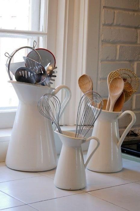 Фотография: Гостиная в стиле Лофт, DIY, Советы, хранение вещей – фото на InMyRoom.ru