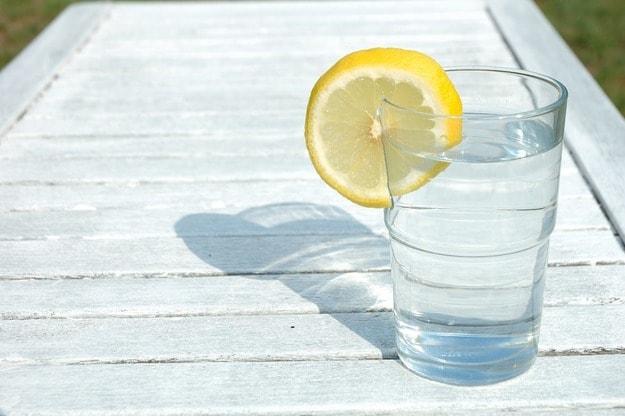 Фотография: в стиле , Вода, Обзоры – фото на InMyRoom.ru