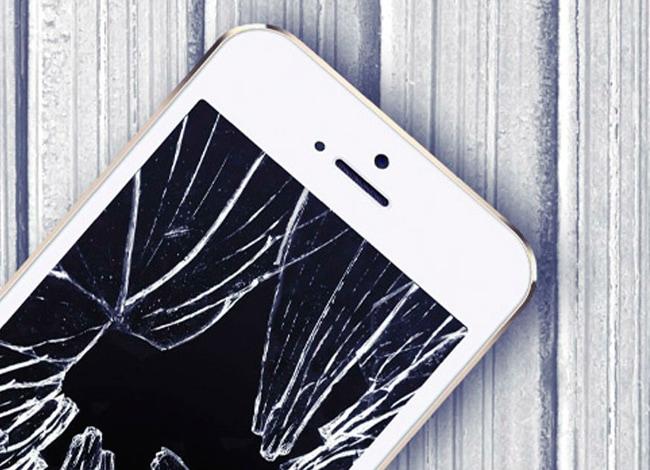 почему портится телефон