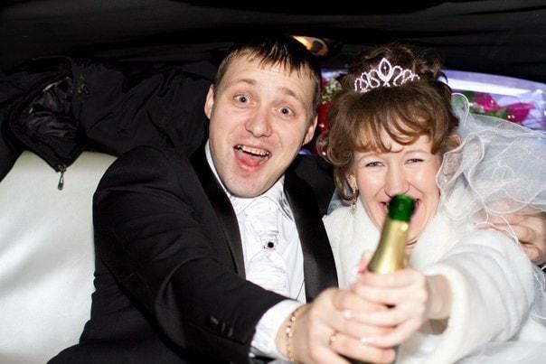 Свадебные фотографы или как не надо снимать свадьбу свадьба, фото, юмор