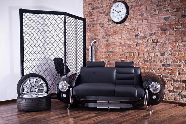 Новогодние декоры для дВсё Сделать диван своими