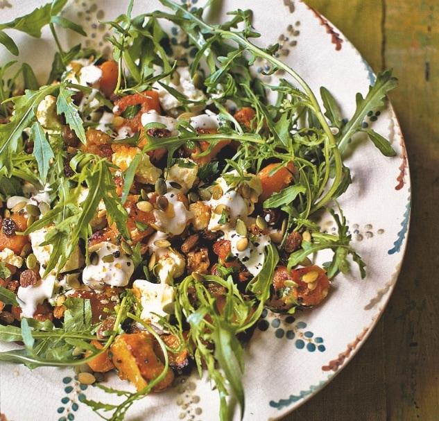 котлеты с мясом и овощами в духовке рецепт
