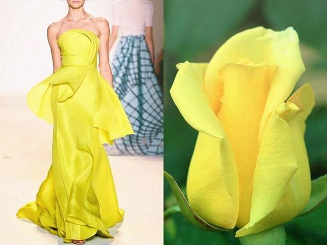 Lela Rose платье