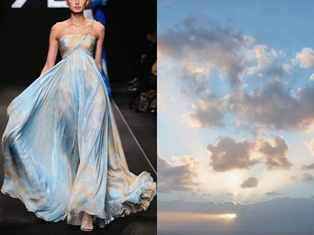 Renato Balestra платье