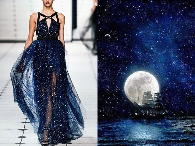 Jason Wu платье