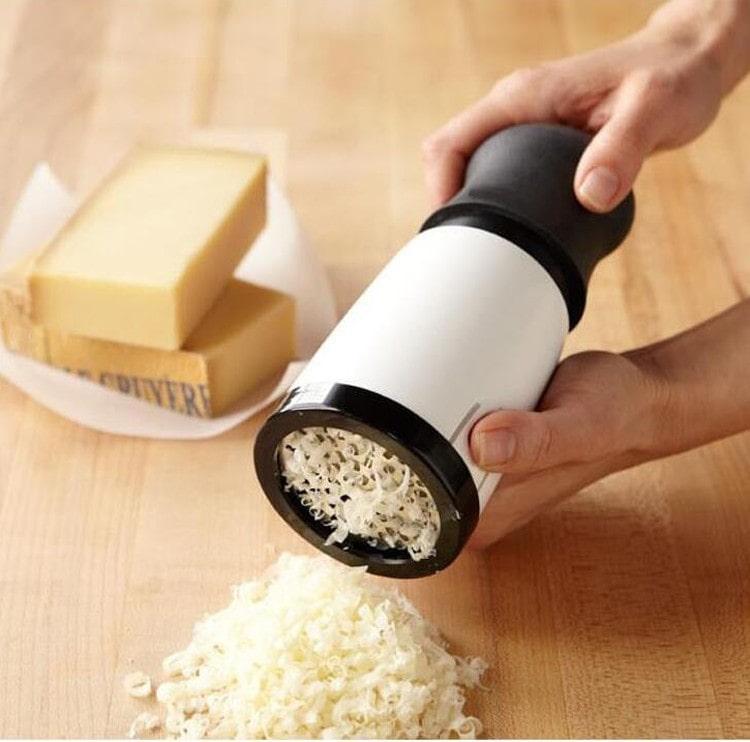 прибор для нарезки сыра
