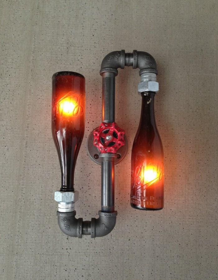 bastelideen-diy-lampe-lampe-basteln