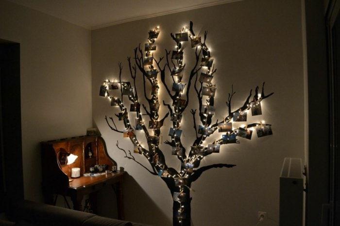 bastelideen-diy-leuchte-diy-lampe-lampe-selber-machen