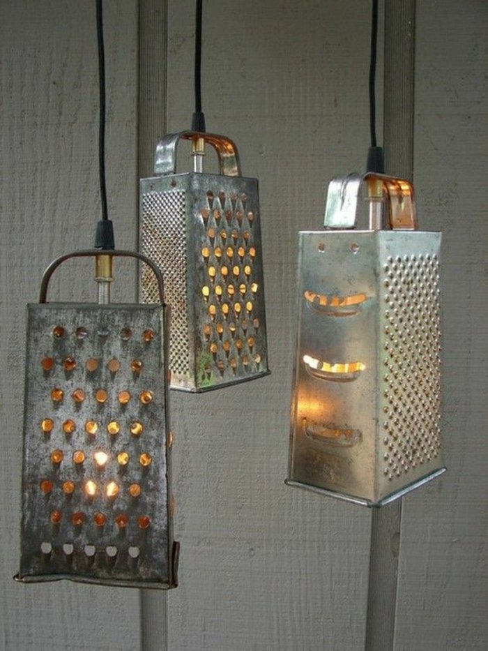 bastelideen-diy-leuchten-lampe-basteln-diy-lampe