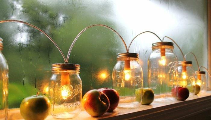 bastelideen-fensterdeko-ideen-diy-lampe-lampe-bastelideen