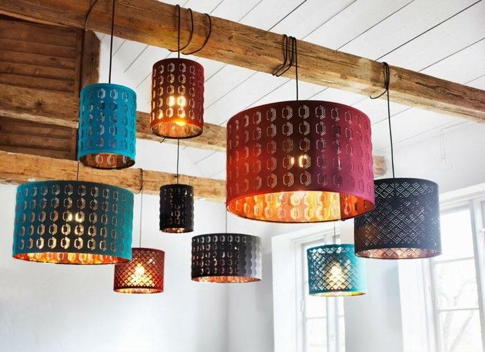 dekoideen-diy-lampe-lampe-basteln-bastelideen