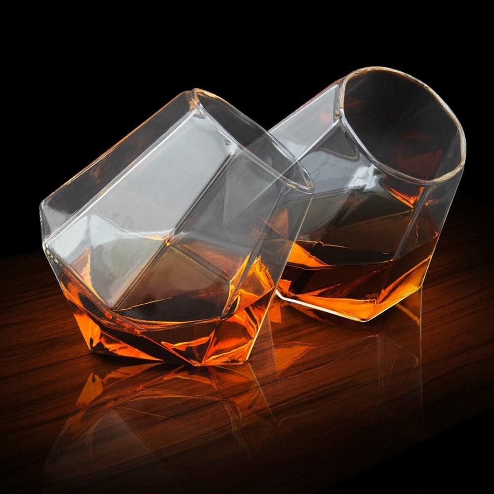 diamantvormige-whiskyglazen-set-cadeautjes-nl_5903-075b6f7d