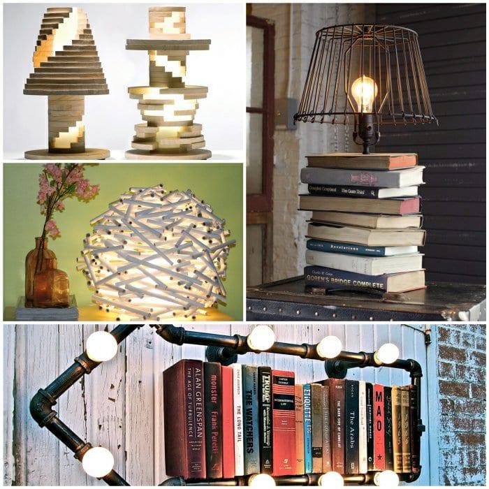 diy-lampe-lampe-basteln-lampe-selber-machen