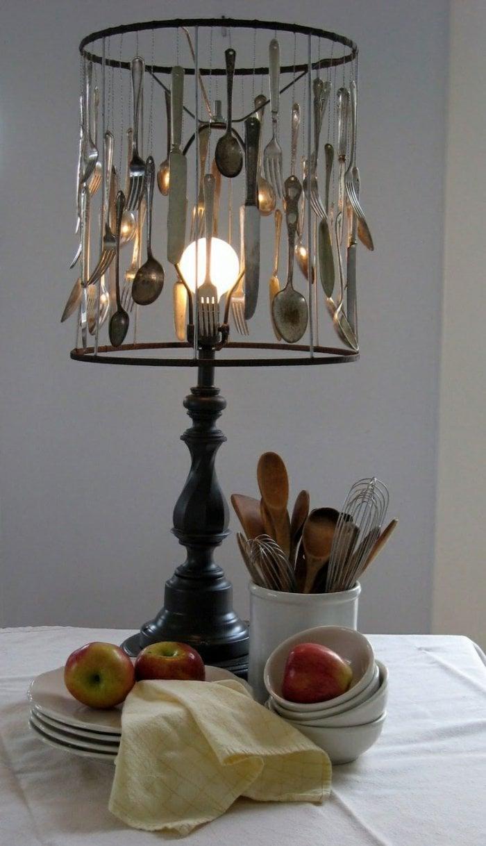 diy-lampe-lampeschirm-selber-machen