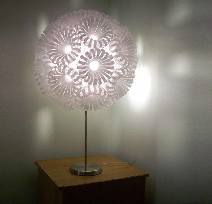 diy-lampenschirme-diy-lampelampenschirme-selber-machen