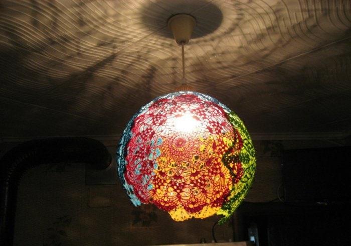 diy-leuchte-lampenschirm-selber-machen