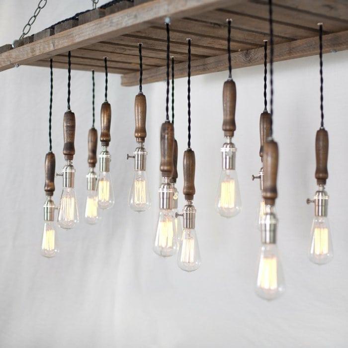 lampe-basteln-bastelideen-diy-lampe