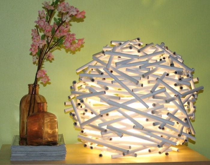 lampe-basteln-diy-lampe-lampe-selber-machen