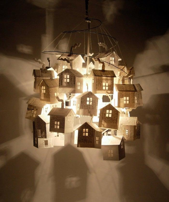 lampen-ideen-diy-lampe-bastelideen-diy-leuchten