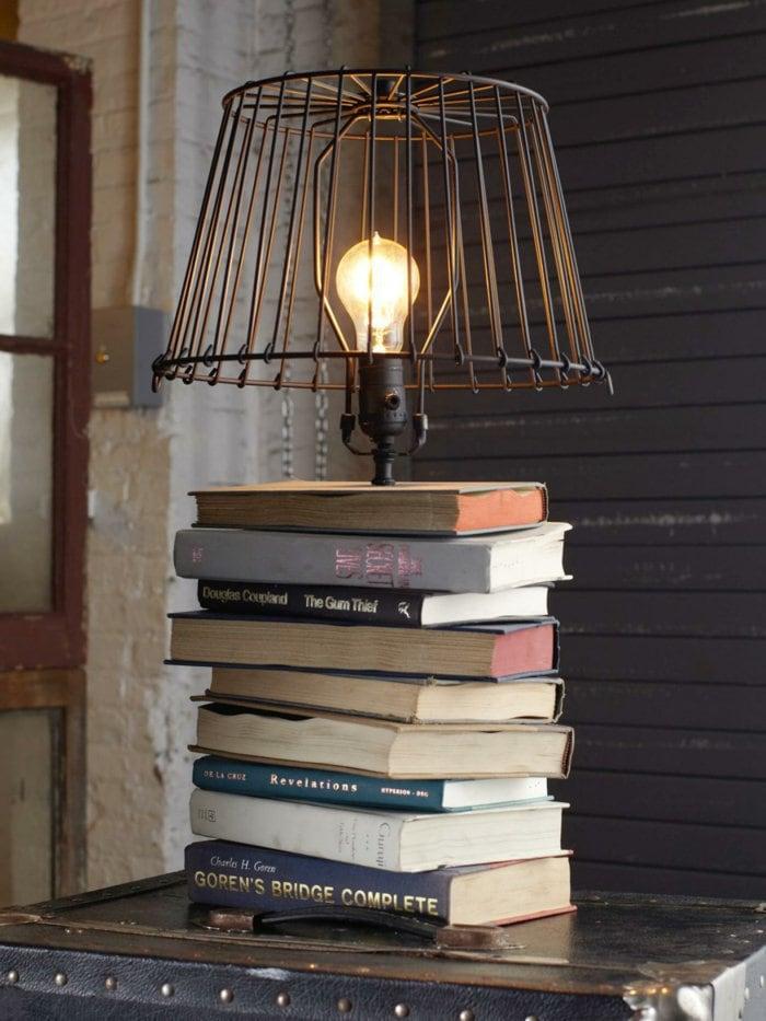 lampen-selber-bauen-diy-lampe-bastelideen