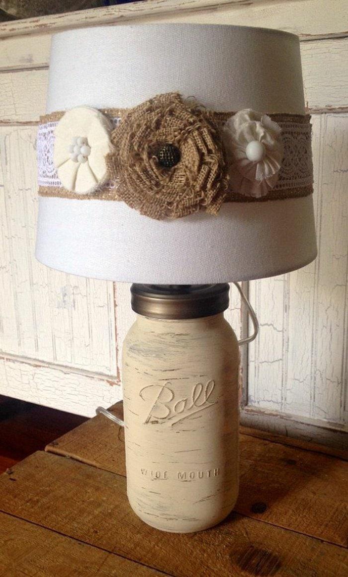 lampen-selber-bauen-diy-leuchten-diy-lampen