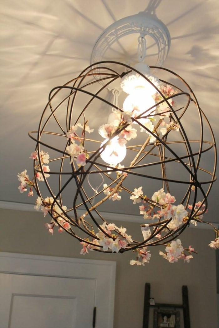 lampenschirme-diy-lampe-bastelideen-lampe-basteln
