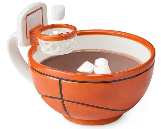 mug-with-a-hoop