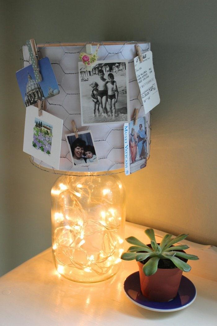 nachttischlampe-selber-machen-diy-lampe-lampe-basteln