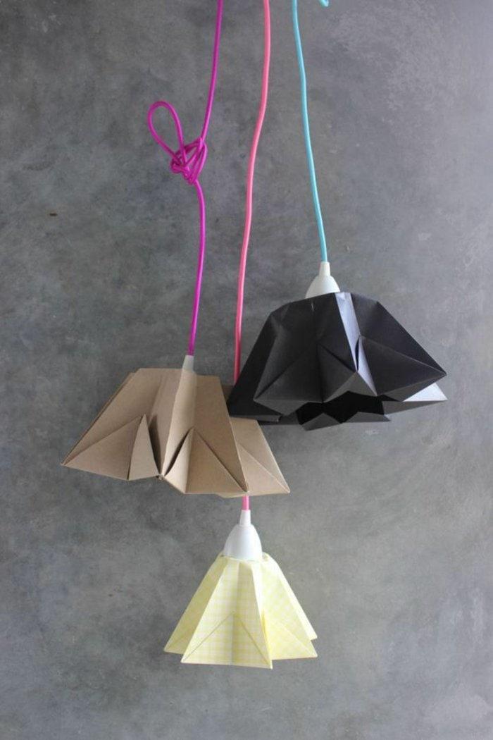 origami-lampen-diy-lampe-lampe-basteln