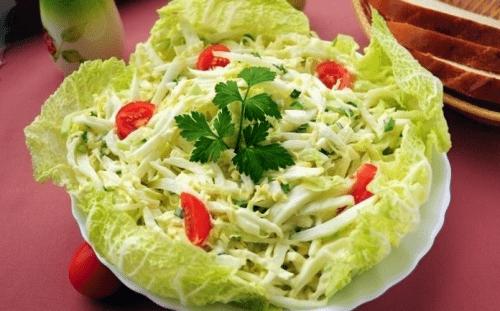 salat-iz-pekinskoj-kapusty-06