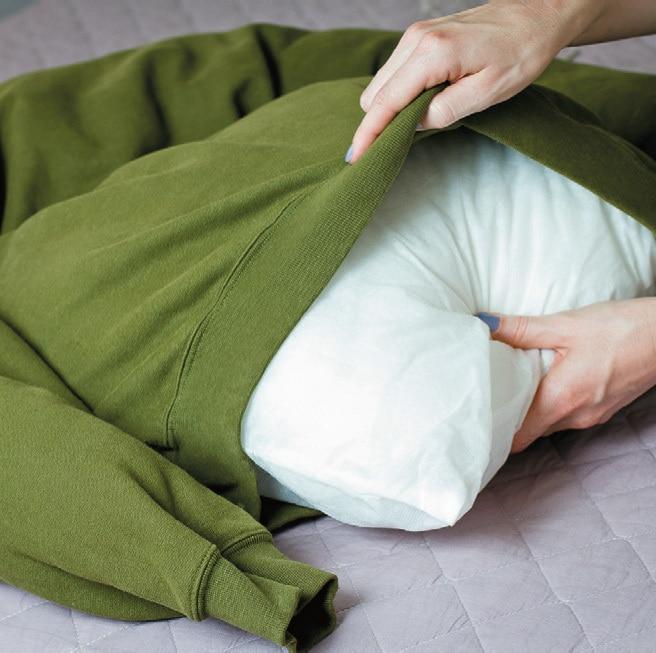 кровать для питомца