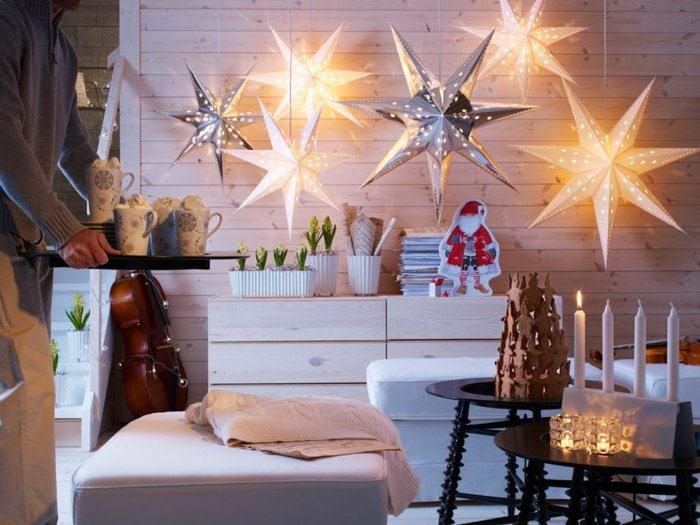weihnachtsdeko-diy-lampe-lampe-basteln-diy-leuchten