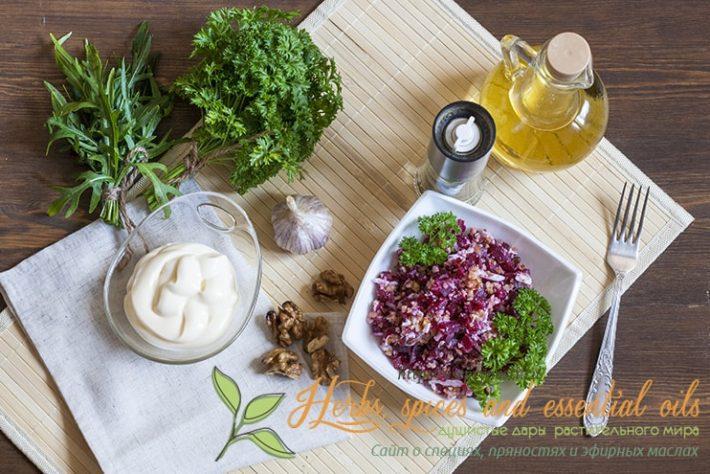 salat-min-710x474