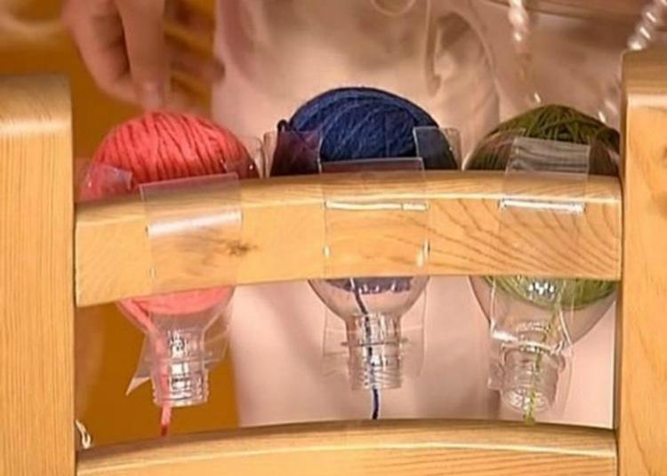 tips for needlewomen