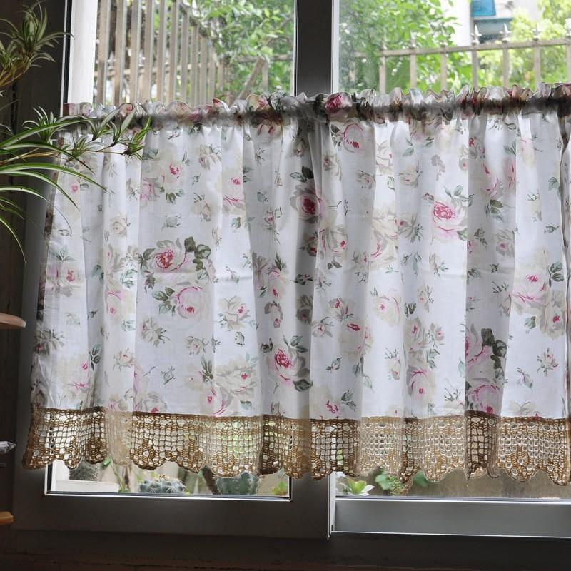 Вязание ажурных юбок для девочек 3 лет
