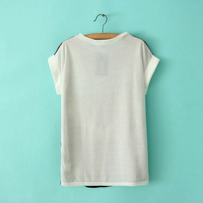 Отбелить посеревшую одежду