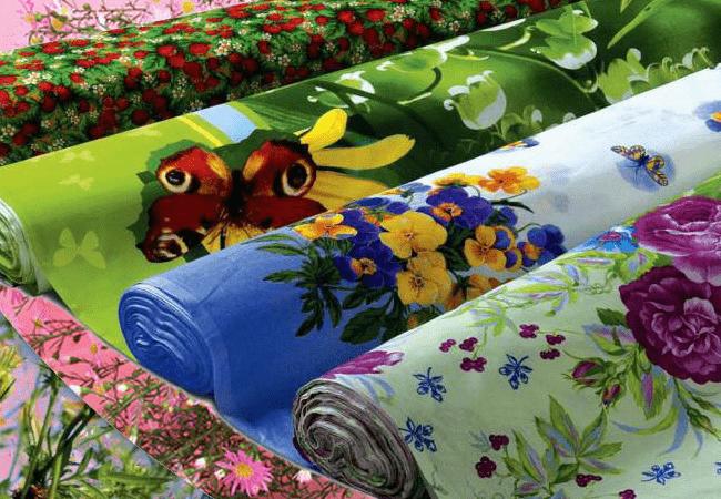 81d8533a46a2 Стандартные размеры и комплектация различных комплектов постельного белья:  «Ясельный»