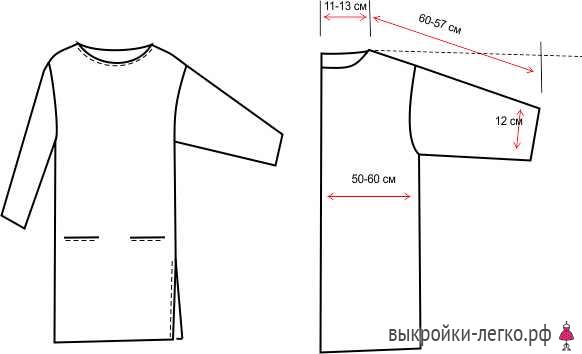 Помогите найти выкройку верхней части платья. / Olga_kz / 23.04 ... | 354x582