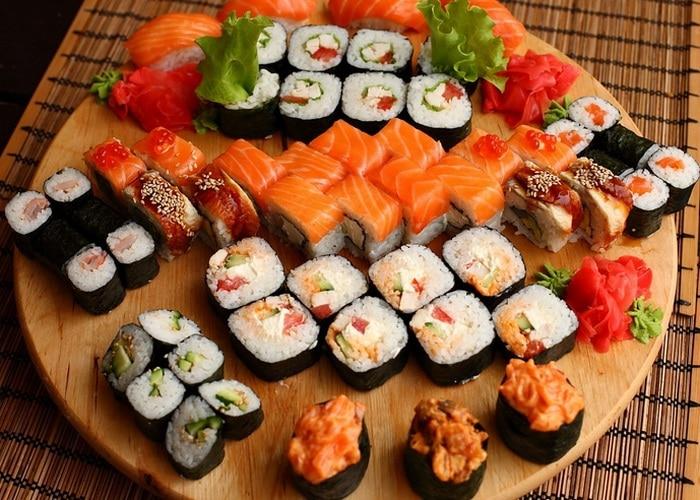 15 «вредных» продуктов, которые на самом деле приносят огромную пользу здоровью