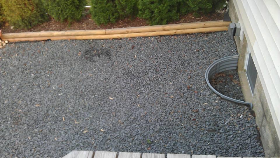 Пропорция раствора для стяжки пола: бетона, цемента 208