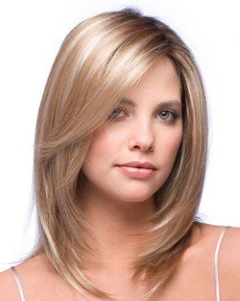 как обновить волосы если не собираешься делать стрижку