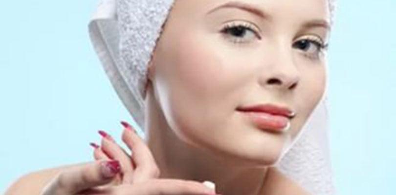 Недорогие аптечные средства для вашей красоты
