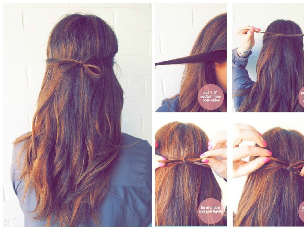 Как можно сделать так чтобы волосы не выпадали 189