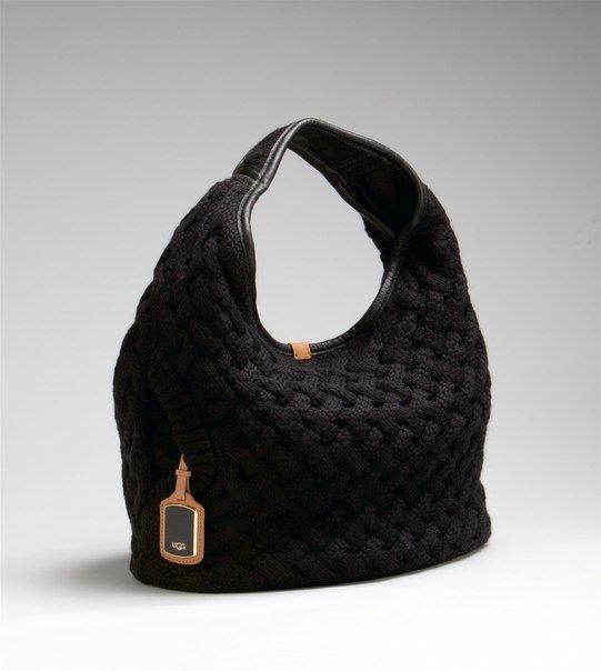 9ccb1be66e95 Очаровательные вязаные сумки!