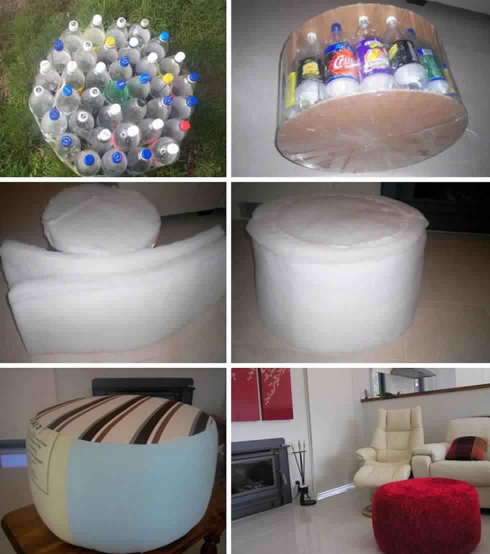 Супер идеи для дома своими руками