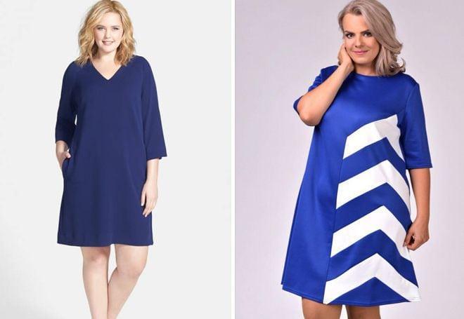 Как сшить летнее пляжное платье быстро и дёшево своими руками?