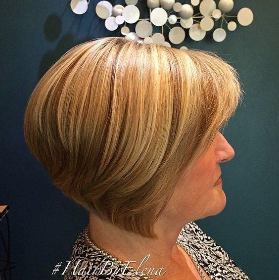 Накладная чёлка из натуральных и искусственных волос: новый тренд или пустая трата денег изоражения