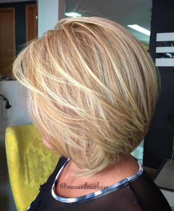 Как в домашних условиях сделать волос прямым 110