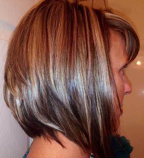 Как в домашних условиях сделать волос прямым 557