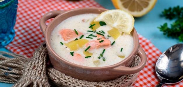 Топ вкусных супов рецепты